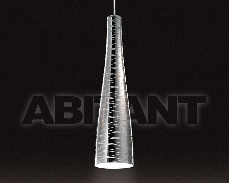 Купить Светильник Class Leucos Studio 0001573 silver