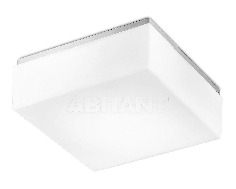 Купить Светильник Cubi Leucos Studio 0001709 white