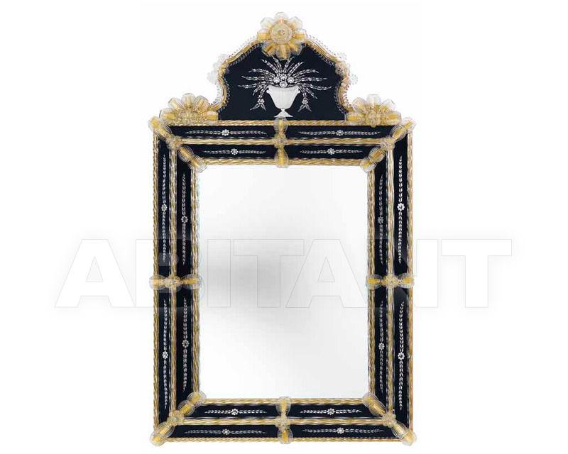 Купить Зеркало настенное Arte Veneziana Specchiere 08006