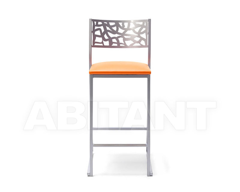Купить Барный стул Vimens S.A Taburetes Stylus 3 63 EPOXI