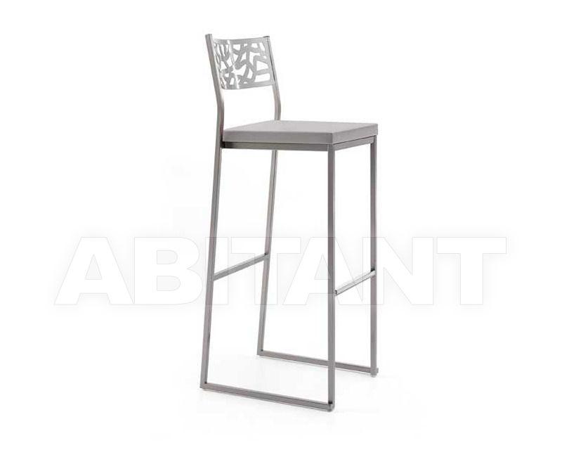 Купить Барный стул Vimens S.A Taburetes Stylus 3 77