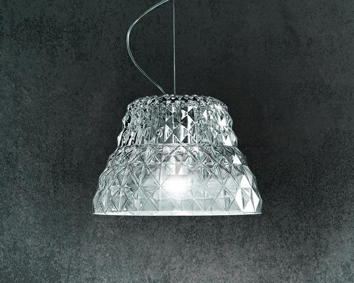 Купить Светильник Leucos Modo 0000411 crystal