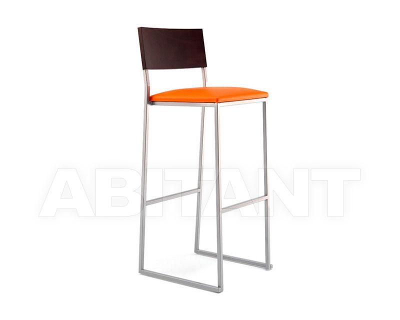 Купить Барный стул Vimens S.A Taburetes Stylus 1 77