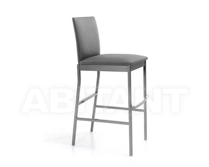 Купить Барный стул Vimens S.A Taburetes Wendy 77