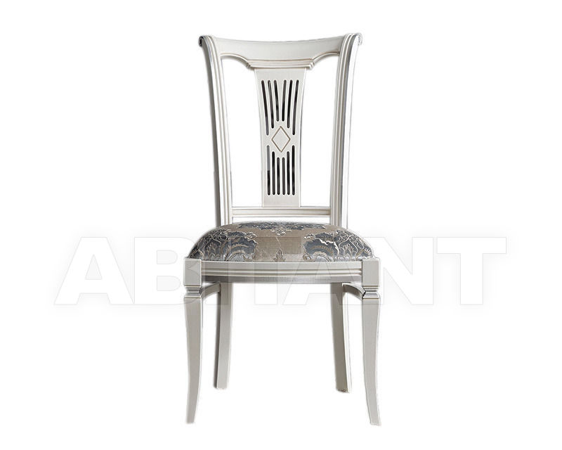 Купить Стул BS Chairs S.r.l. Botticelli 3024/S 2