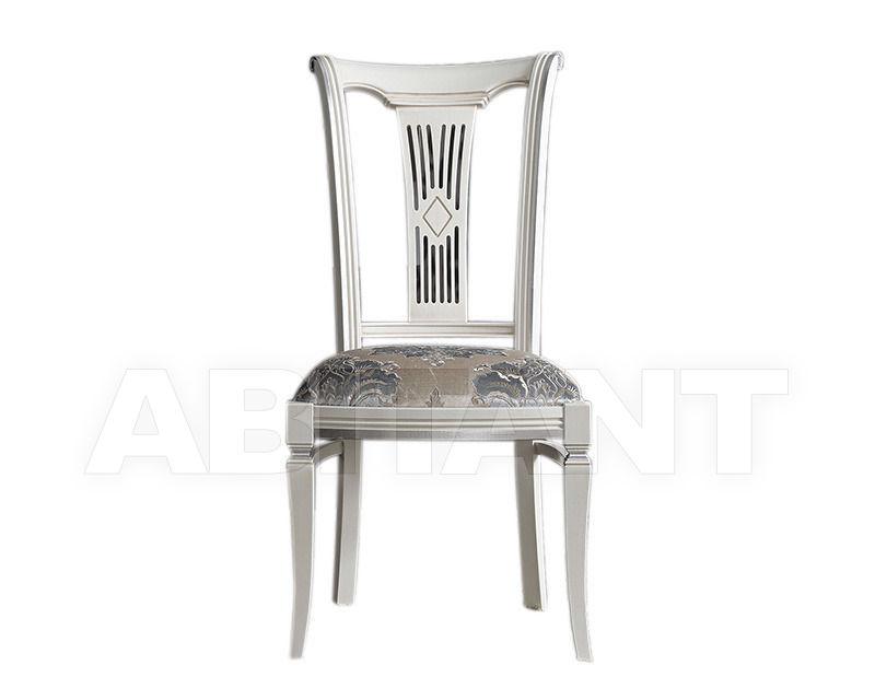 Купить Стул BS Chairs S.r.l. Botticelli 3024/S 2