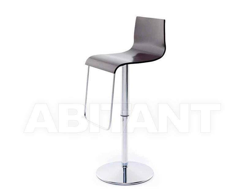 Купить Барный стул Vimens S.A Taburetes Paul