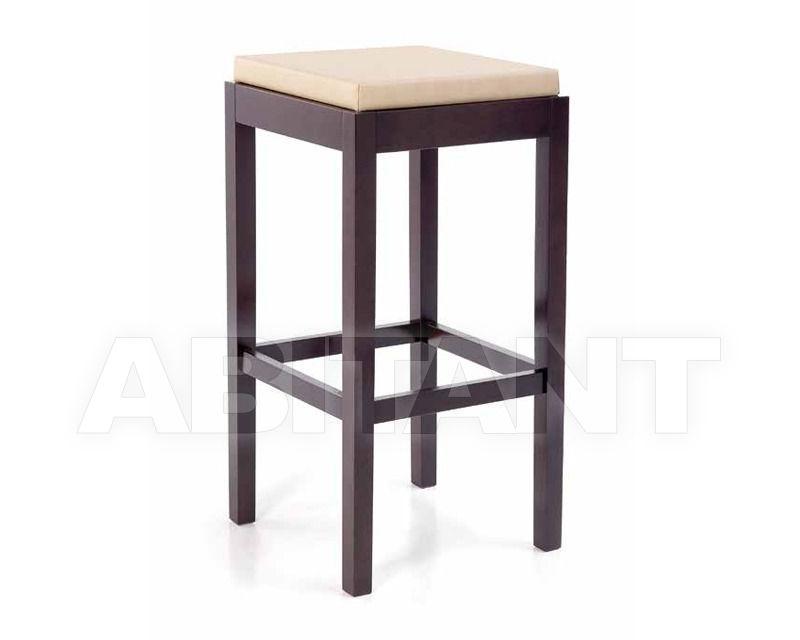 Купить Барный стул Vimens S.A Taburetes Andy 77