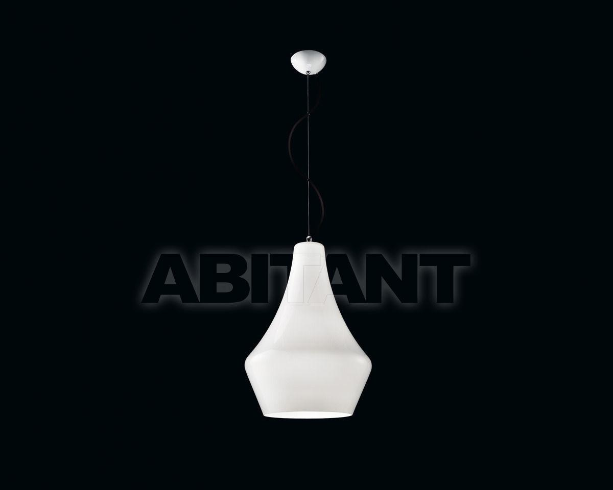 Купить Светильник Alma 60 s Leucos Idea 0002318 white