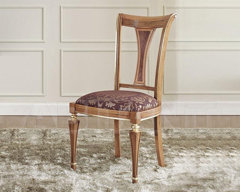 Купить Стул BS Chairs S.r.l. Botticelli 3174/S 2