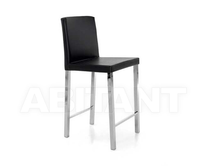 Купить Барный стул Vimens S.A Taburetes Wilma 63