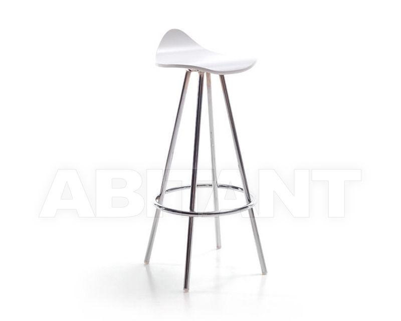 Купить Барный стул Vimens S.A Taburetes Drop 63