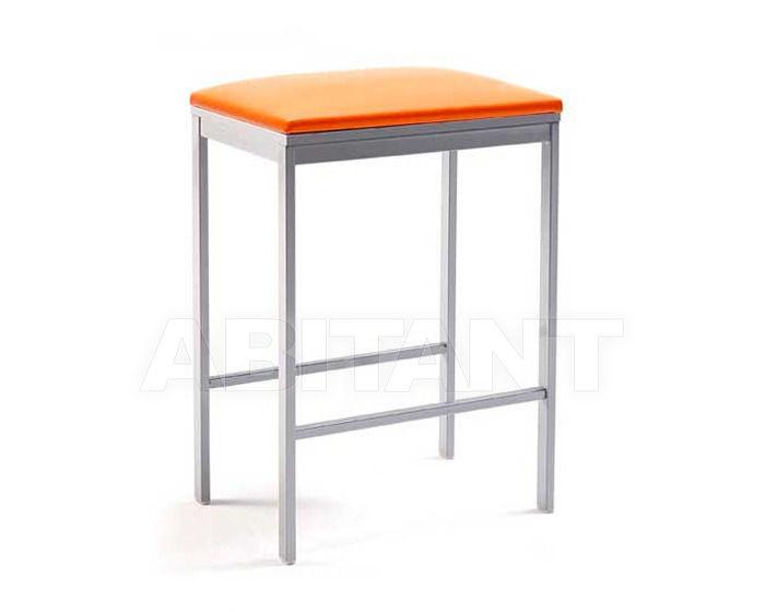 Купить Барный стул Vimens S.A Taburetes Berni 63