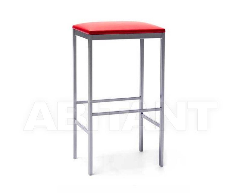 Купить Барный стул Vimens S.A Taburetes Berni 77