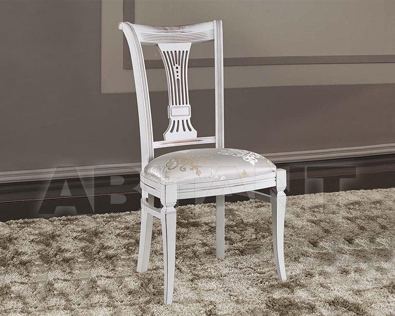 Купить Стул BS Chairs S.r.l. Botticelli 3173/S