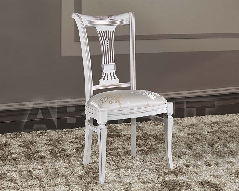 Купить Стул BS Chairs S.r.l. Botticelli 3173/S