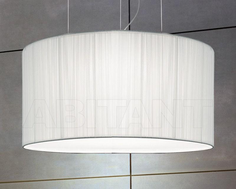 Купить Светильник mirage Leucos Studio 0103098053602