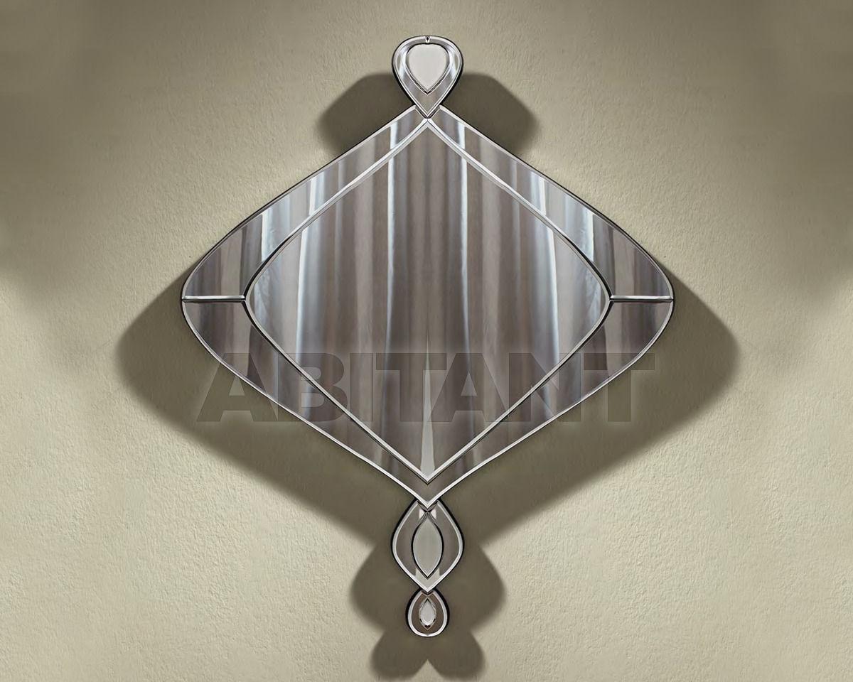 Купить Зеркало настенное Schuller Novelties January 2013 112853