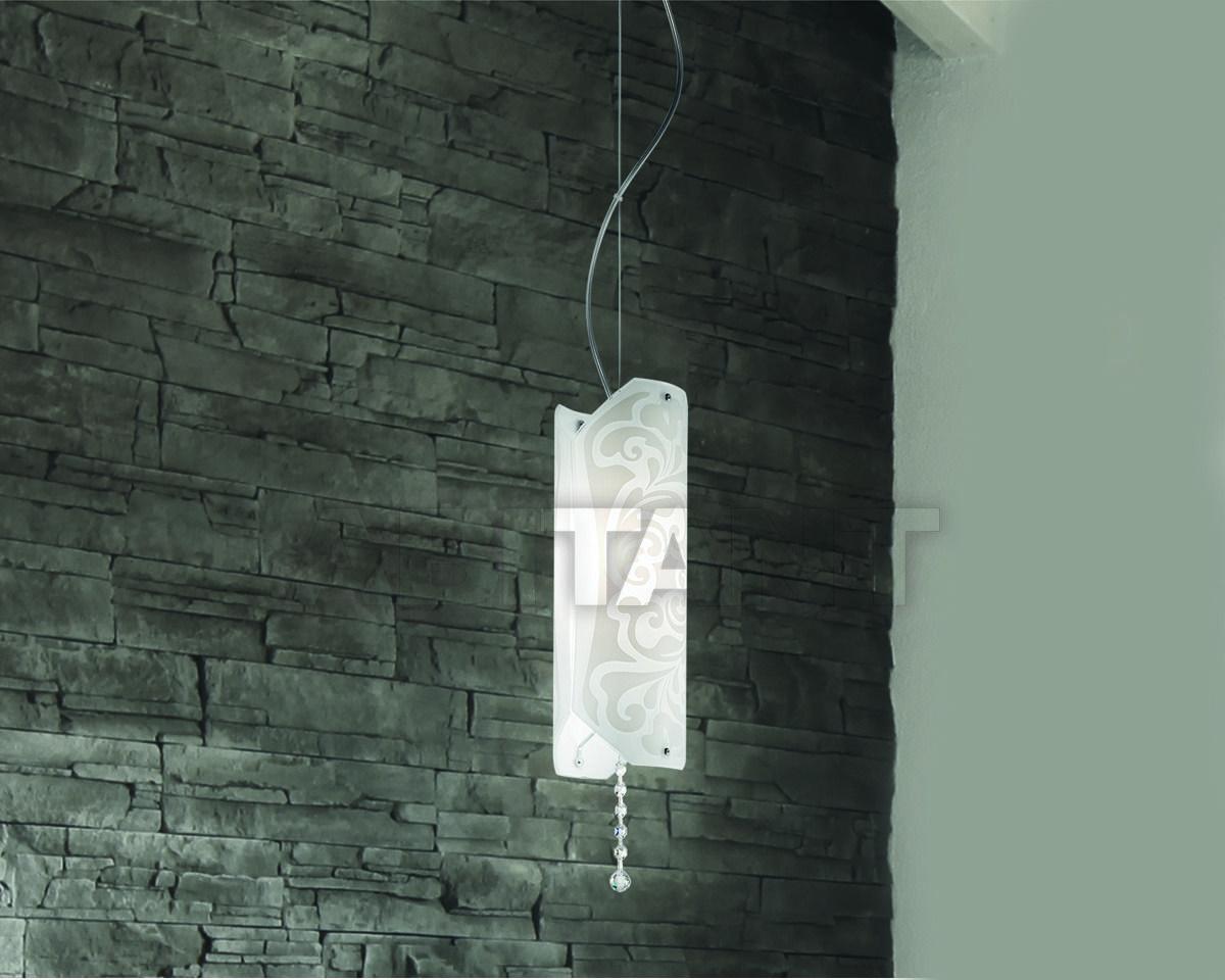 Купить Светильник Leucos Modo 0203005055202
