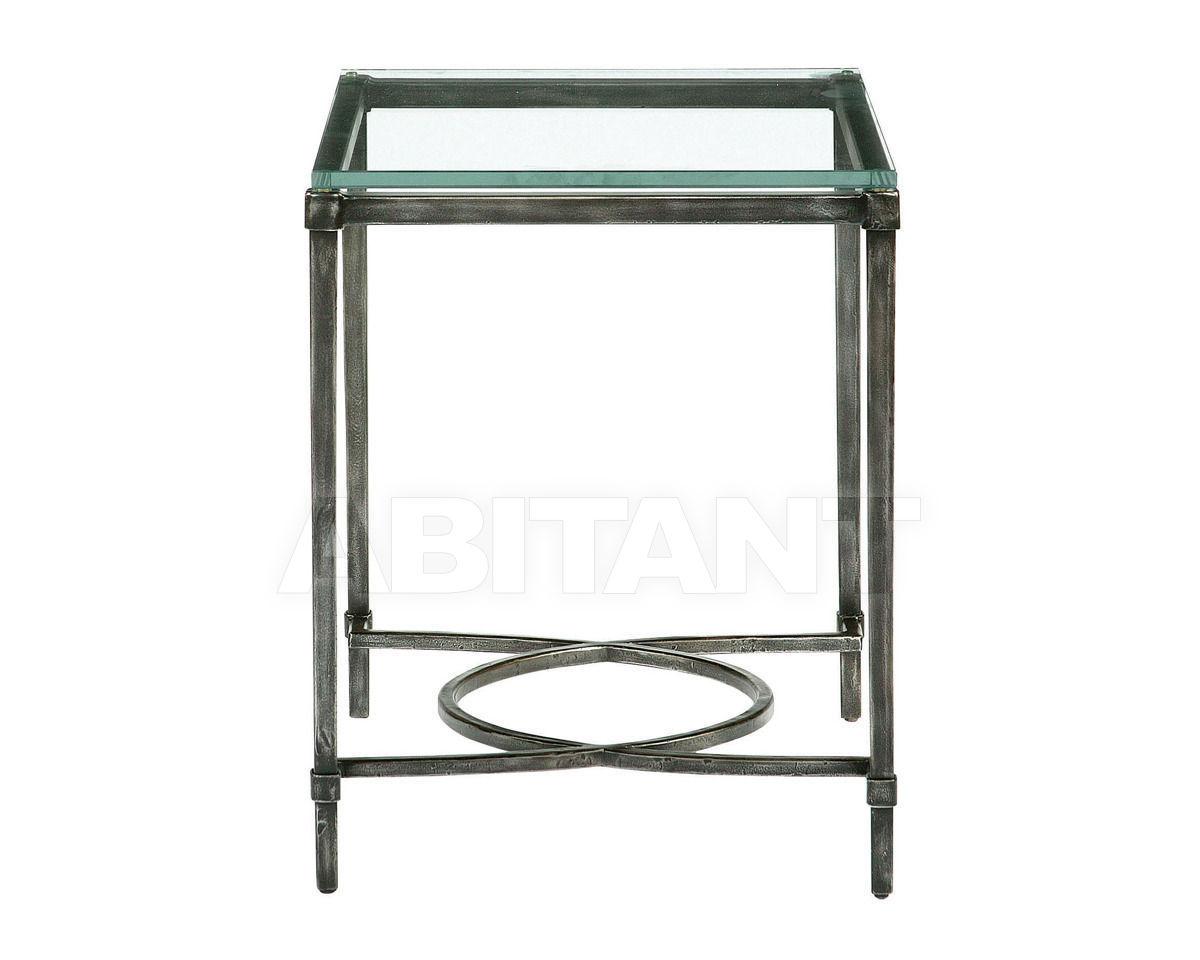Купить Столик приставной Bernhardt  Interiors 320-121, 320-121G