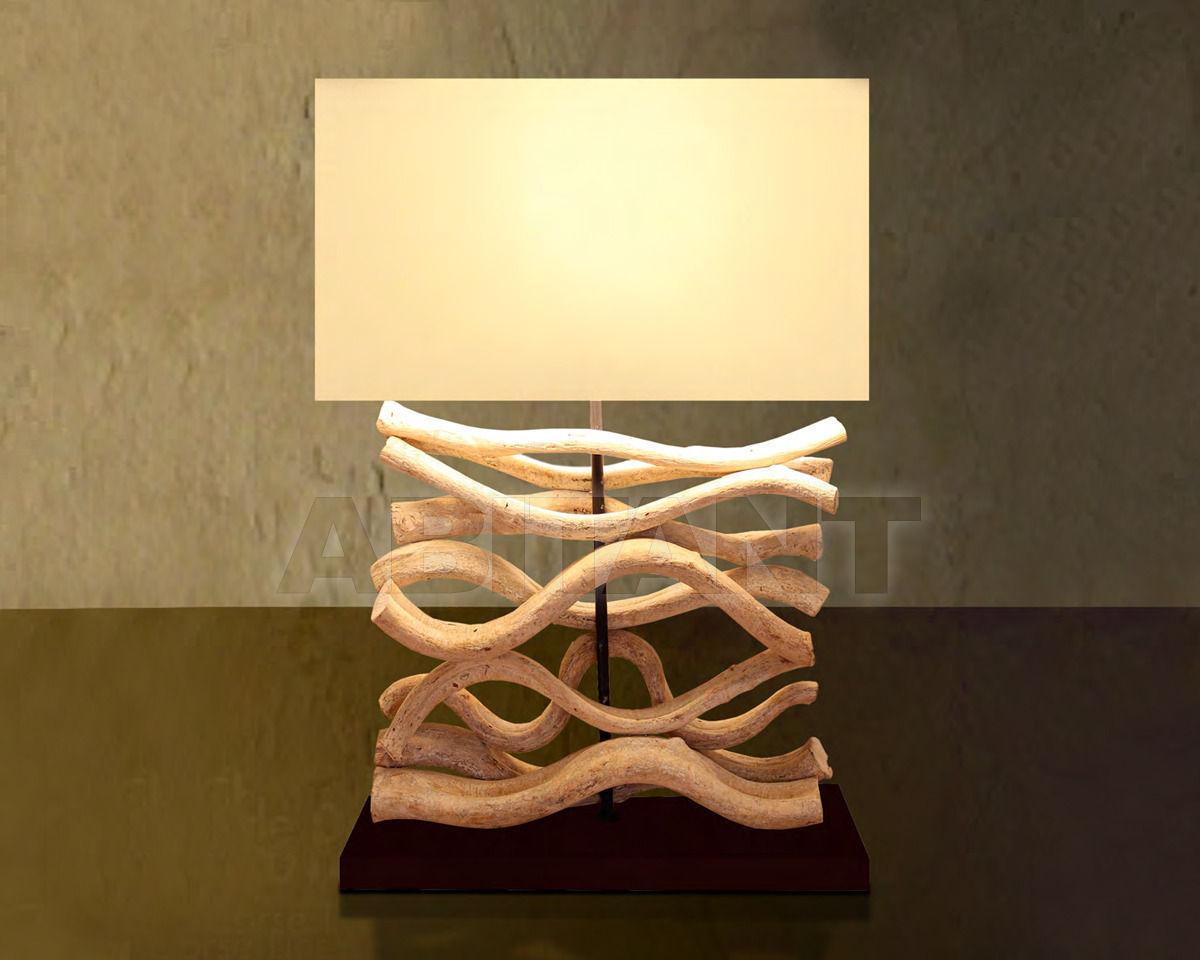 Купить Лампа настольная Schuller Novelties January 2013 673142