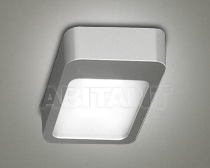 Купить Светильник X ray Leucos Studio 0304280013404