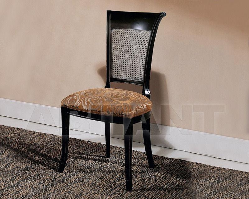 Купить Стул BS Chairs S.r.l. Botticelli 3040/S