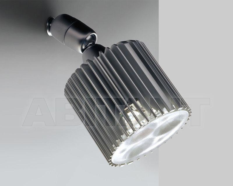 Купить Светильник-спот ST55 Pura Luce   Incasso 30657