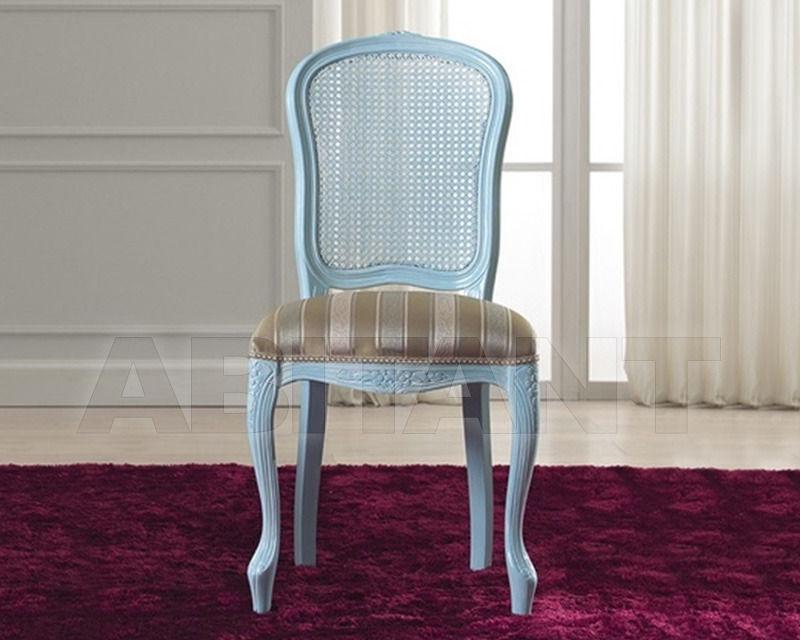 Купить Стул Bello Sedie Botticelli 3354/S