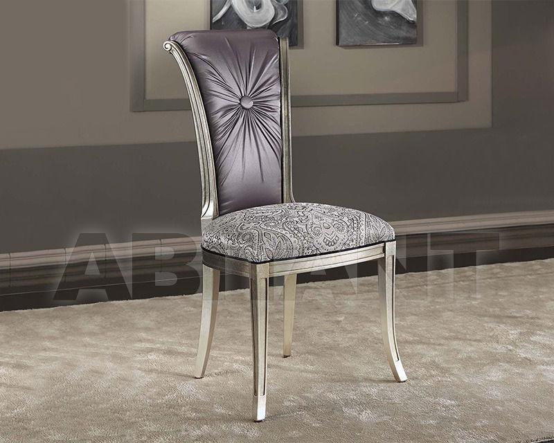 Купить Стул BS Chairs S.r.l. Tiziano 3062/S 2