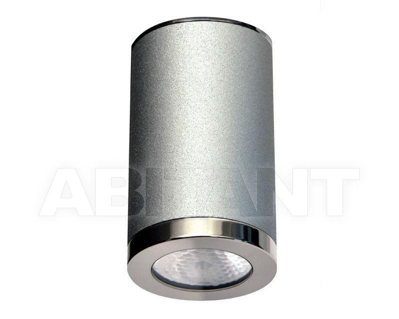 Купить Фасадный светильник DOWN 40 Pura Luce   Parete Soffito 31425