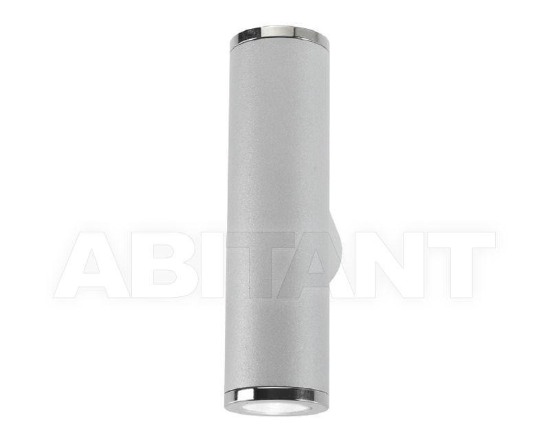Купить Фасадный светильник UP & DOWN 40 Pura Luce   Parete Soffito 31489