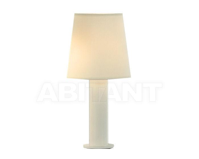 Купить Лампа настольная COTTON Fambuena 2013 F-09036-01