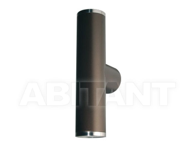 Купить Фасадный светильник UP & DOWN 40 Pura Luce   Parete Soffito 35635