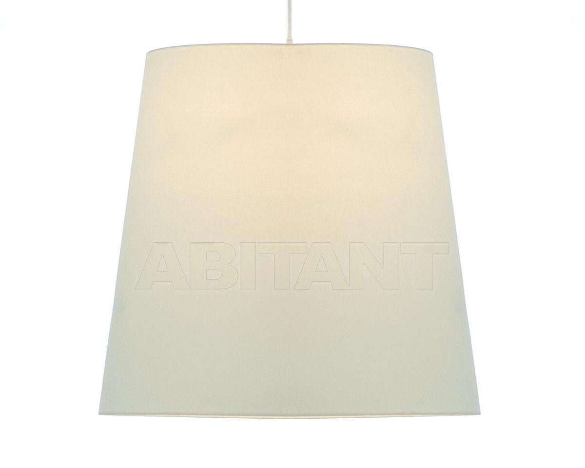 Купить Светильник COTTON Fambuena 2013 F-09041-01