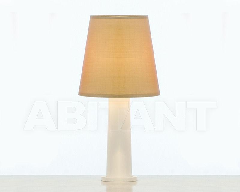 Купить Лампа настольная COTTON Fambuena 2013 F-09036-04