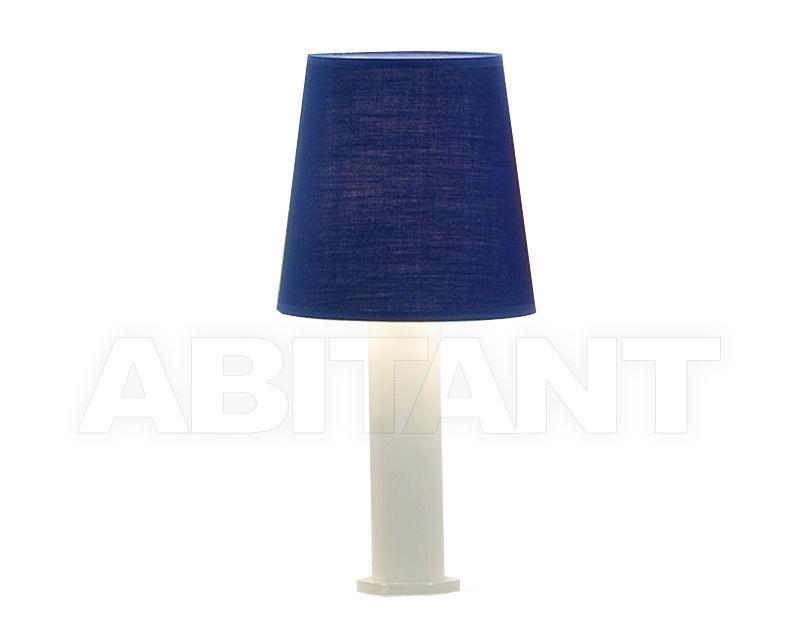 Купить Лампа настольная COTTON Fambuena 2013 F-09036-06
