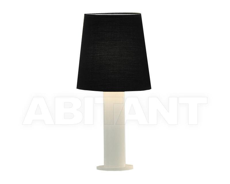 Купить Лампа настольная COTTON Fambuena 2013 F-09036-03