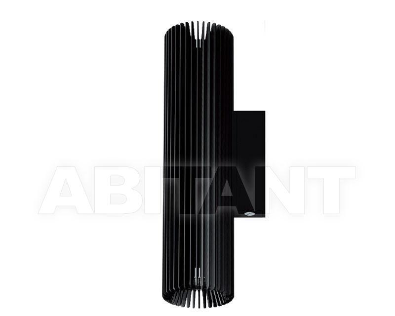 Купить Фасадный светильник NEST UP O DOWN Pura Luce   Parete Soffito 31007