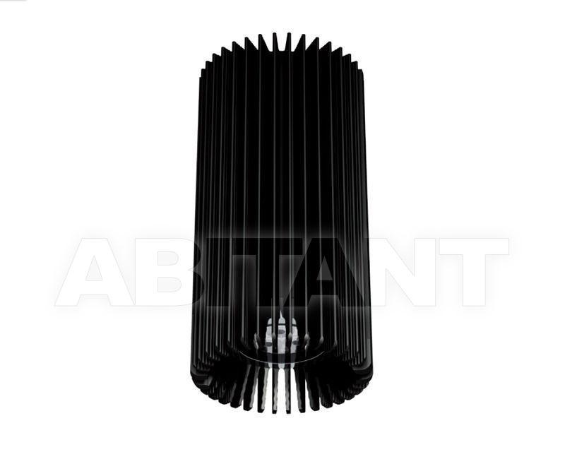 Купить Фасадный светильник NEST CEILING Pura Luce   Parete Soffito 31013