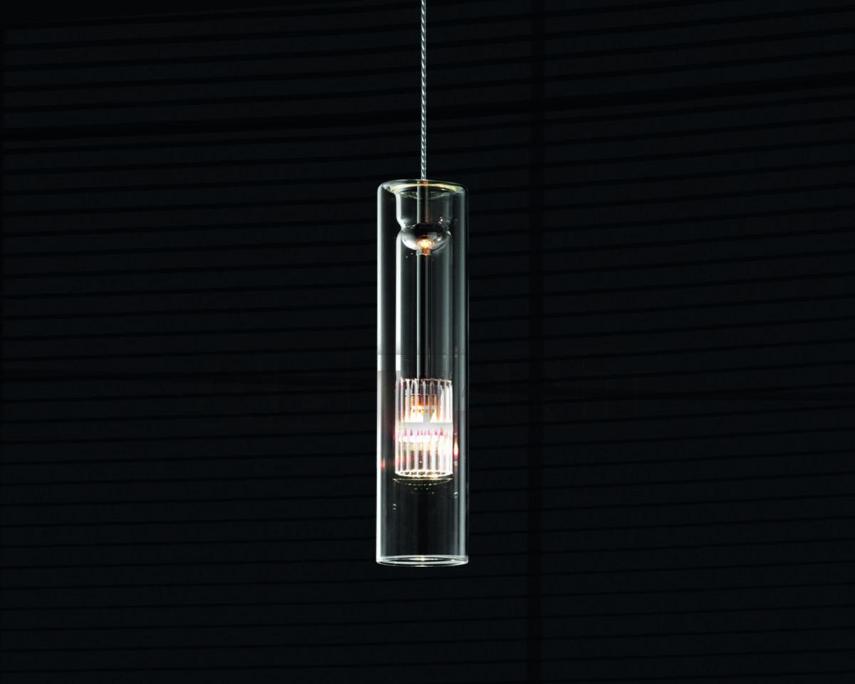 Купить Светильник Leucos Modo 0003262 crystal