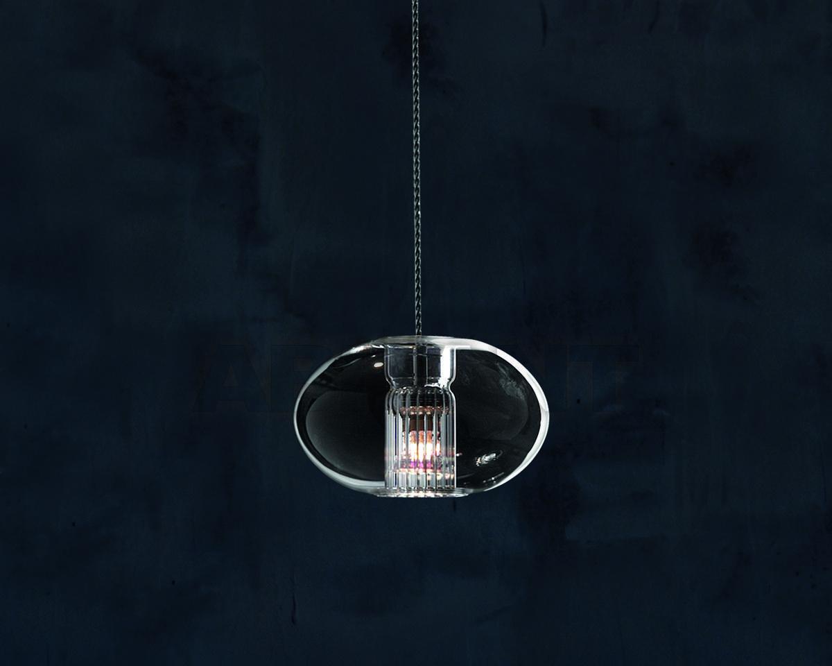 Купить Светильник Leucos Modo 0003290
