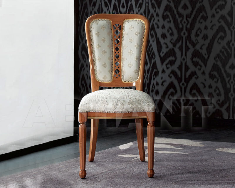 Купить Стул BS Chairs S.r.l. Tiziano 3010/S 2