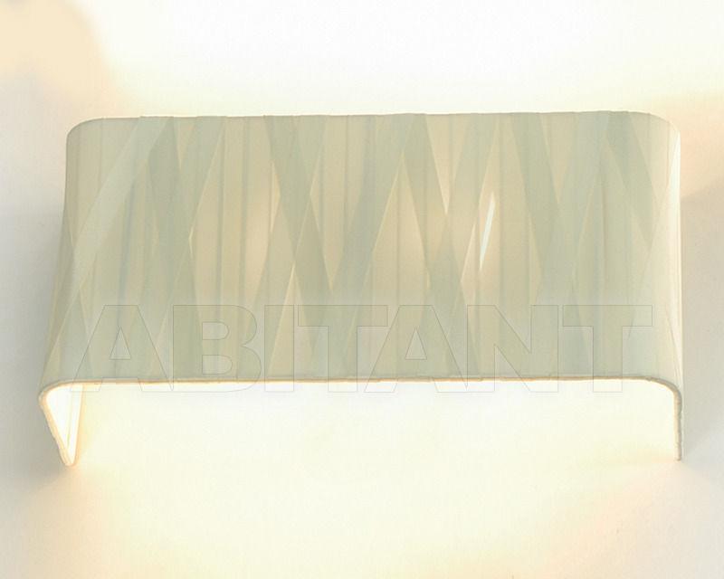Купить Светильник настенный DRESS Fambuena 2013 F-09025-01
