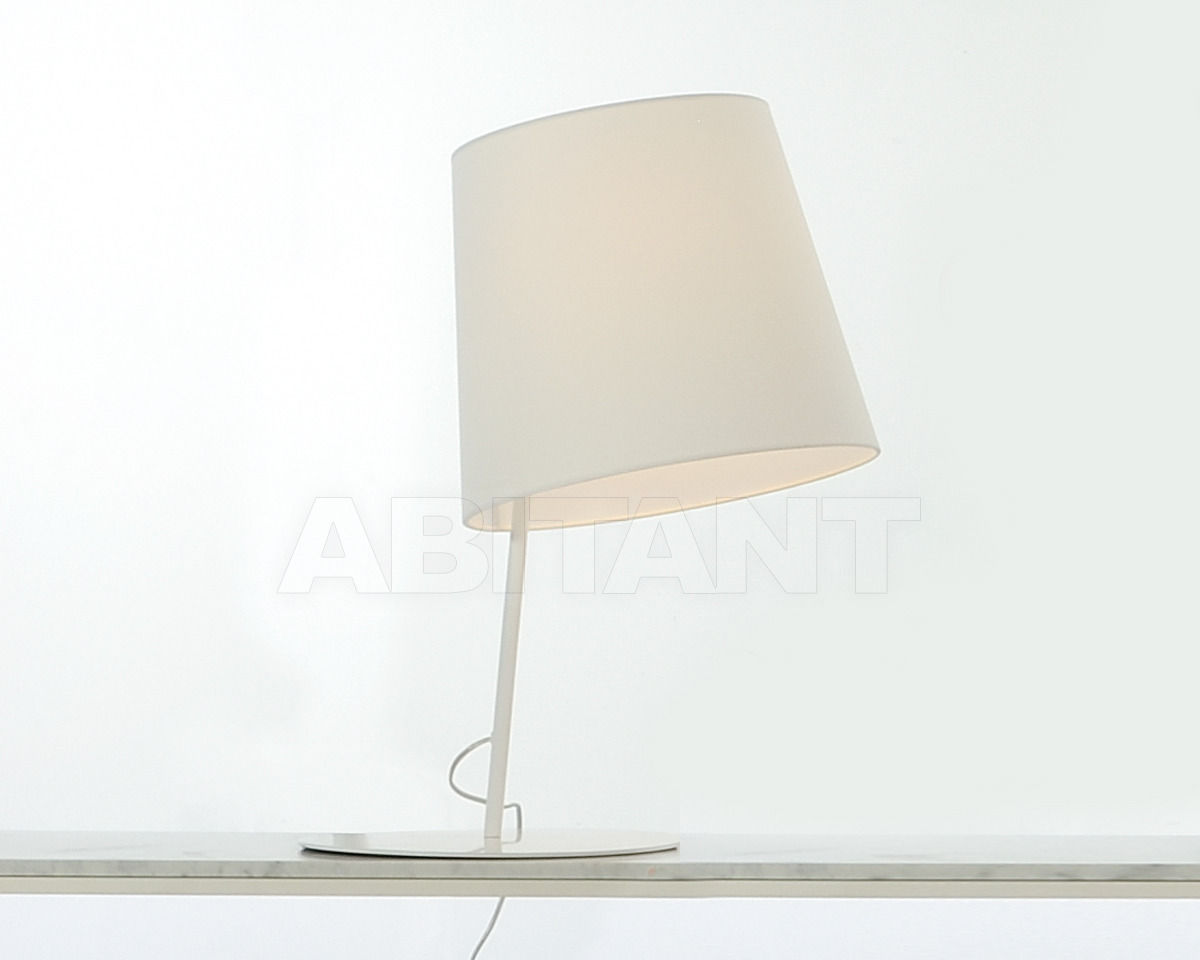 Купить Лампа настольная EXCENTRICA Fambuena 2013 F-09048-01