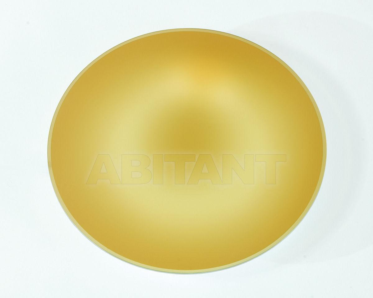 Купить Светильник настенный HOOP GLASS Fambuena 2013 F-09010-04