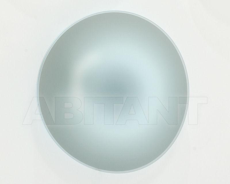 Купить Светильник настенный HOOP GLASS Fambuena 2013 F-09010-03