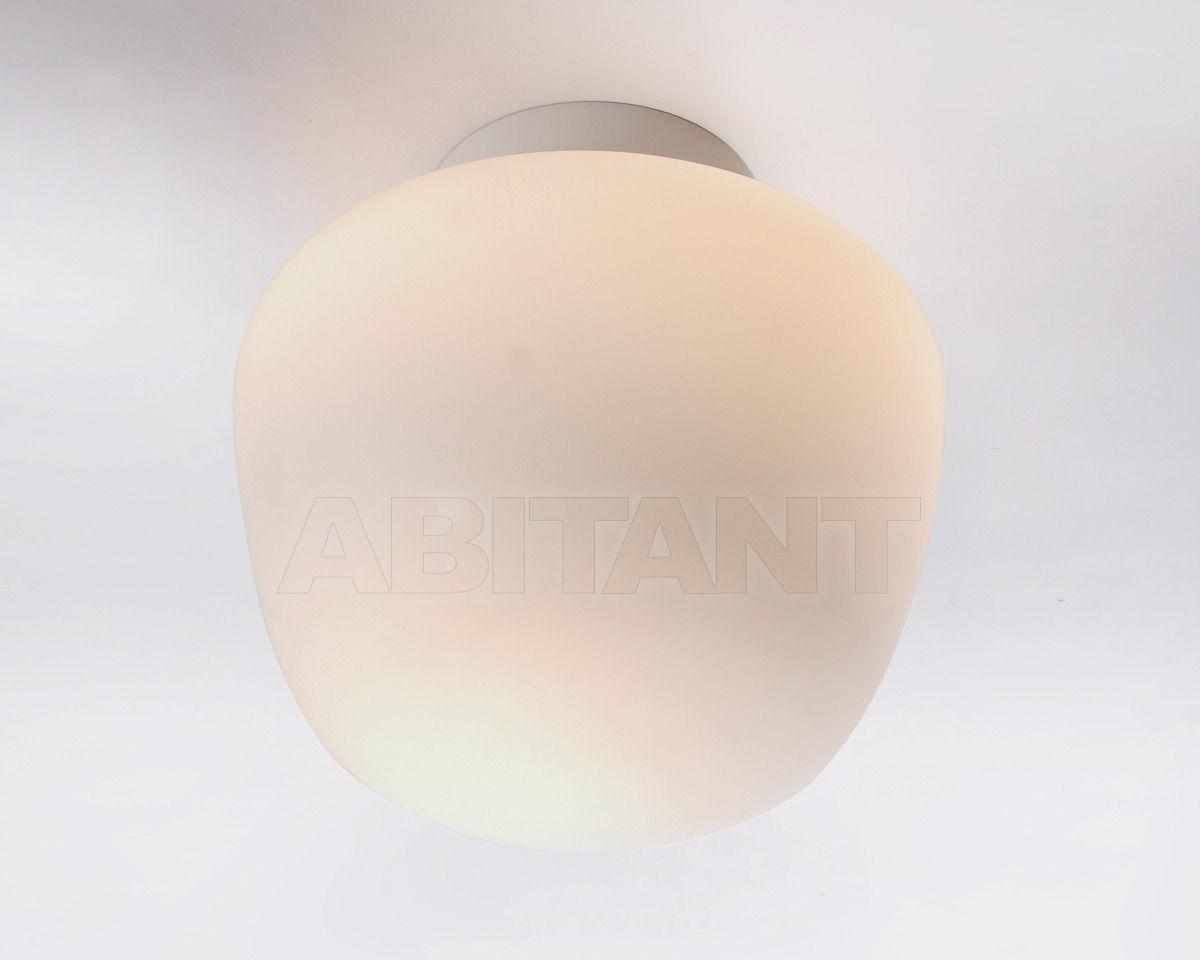 Купить Светильник IAARA Fambuena 2013 F-09103-01