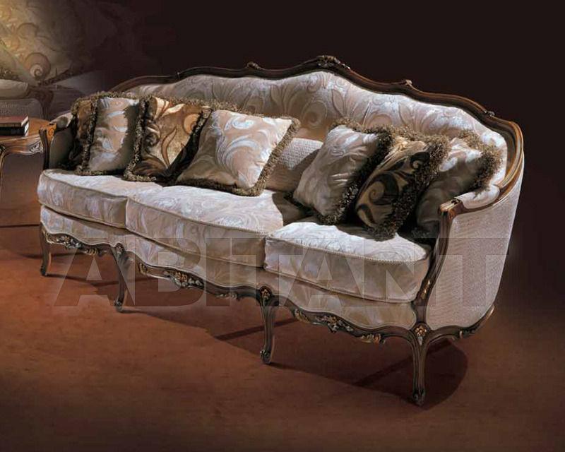 Купить Диван Angelo Cappellini  Accessories 12065/D3
