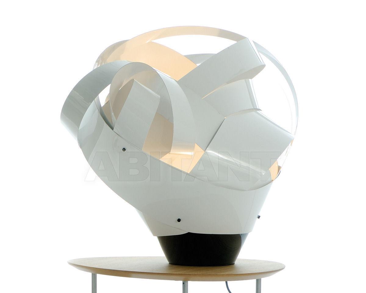Купить Лампа напольная LASZLÓ Fambuena 2013 F-09013-01
